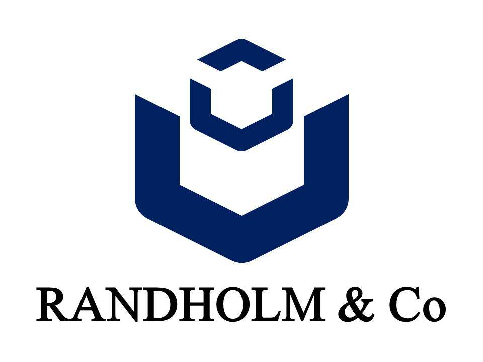 MarioRandholm.com